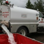 New water tanker T21 in action (3)
